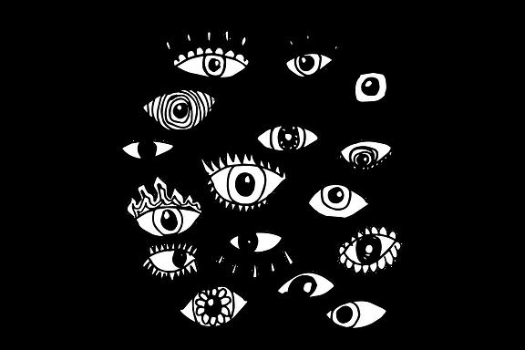 eyezzzzzz.png