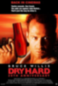 Dry Hard Movie Poster.jpg