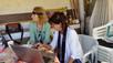 מכשירי ביורזוננס (רפואת תדרים) ביתיים – למי הם מיועדים