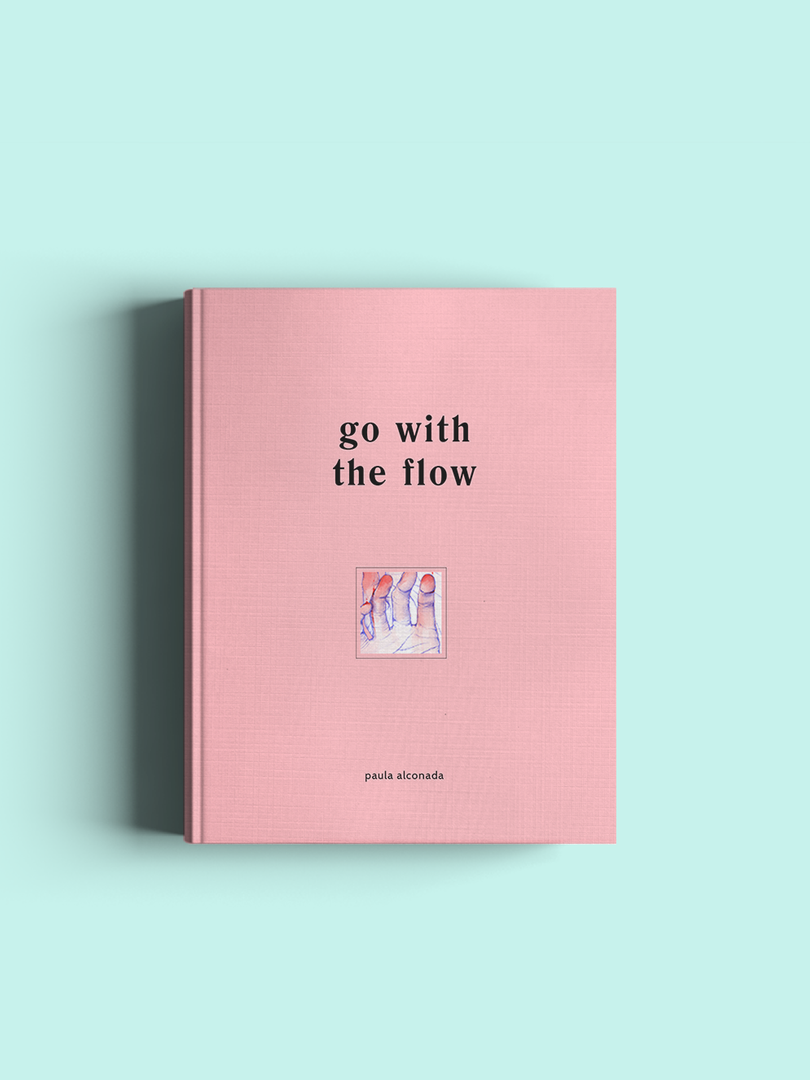 free-book-cover_gowiththeflow.png