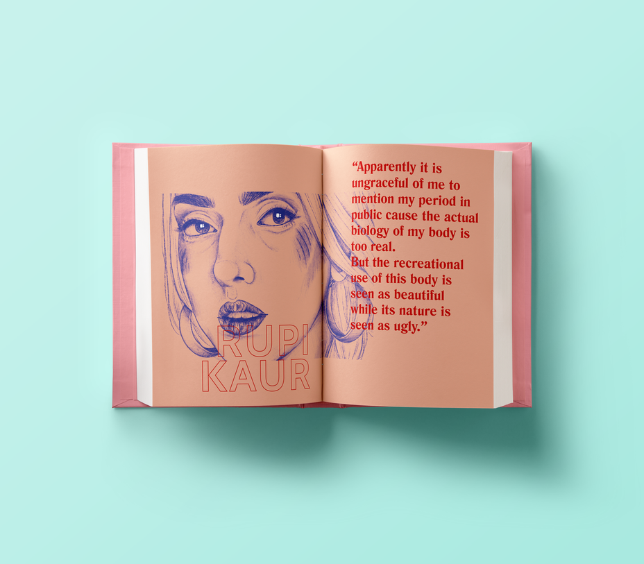 inner-pages_mock-up_-feminist.png
