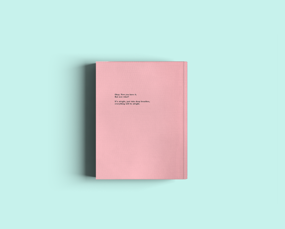 back-cover_gowiththeflow.png