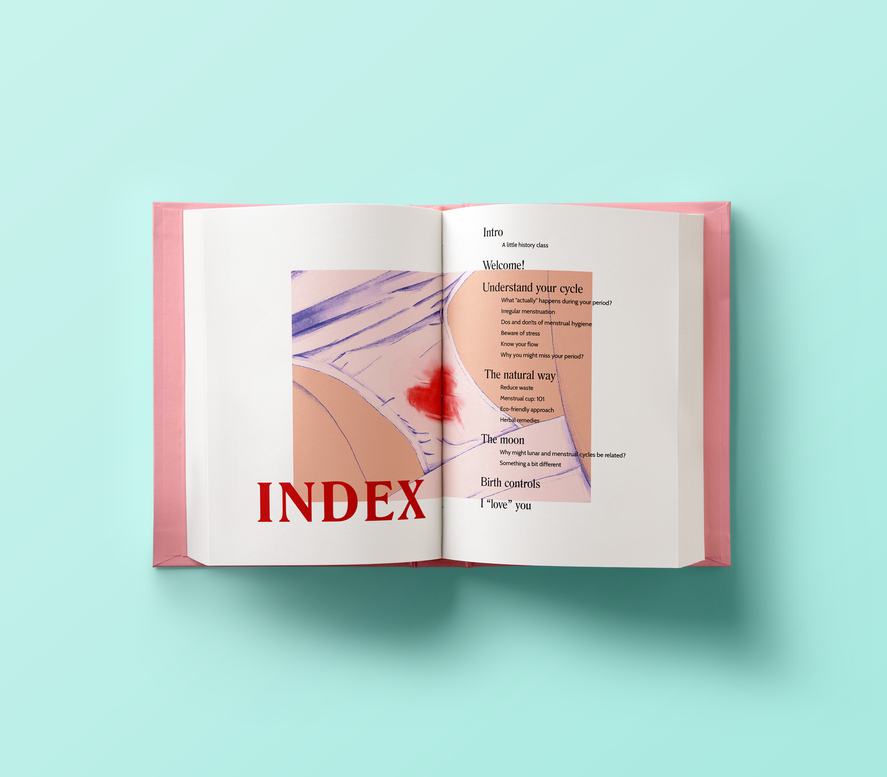 inner-pages_mock-up_-index.png