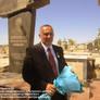 Еврейская община Бухары – ячейка единого  независимого  Узбекистана
