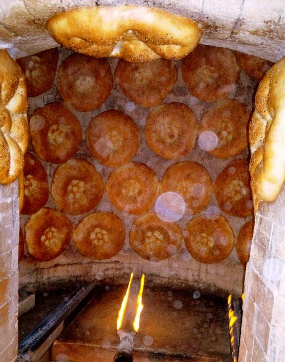 В пекарне 2_edited.jpg