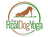 Dog Yoga Worcestershire