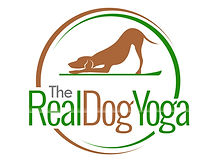 Real Dog Yoga Gloucestershire