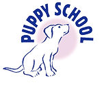 Puppy Class Worcestershire