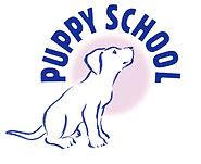 Pershore Puppy School