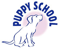 Puppy Classes Pershore and Evesham