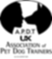 APDT_logo-high_res-SuePrice.jpg