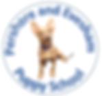 PershoreandEvesham_logo1.png