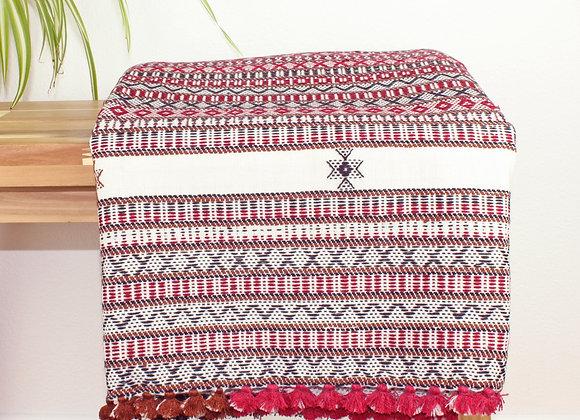 Sarli Throw Blanket