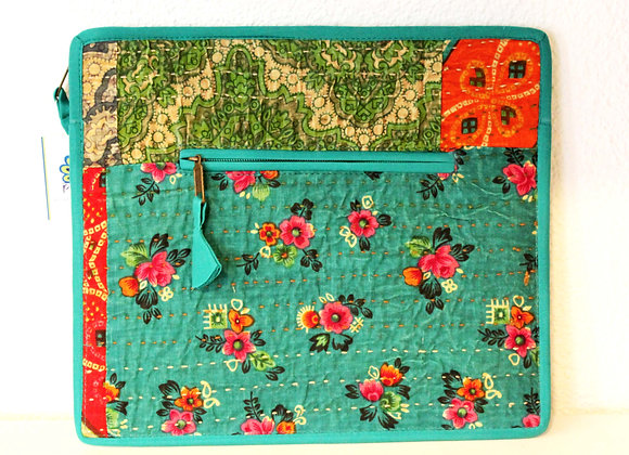 Kantha IPAD Sleeve