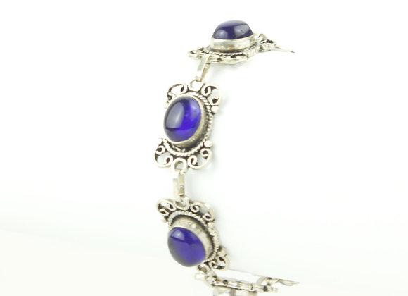 Bracelet Neelam