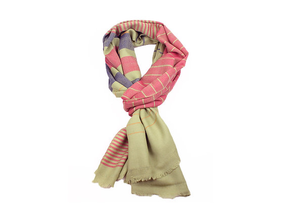Valley Scarf