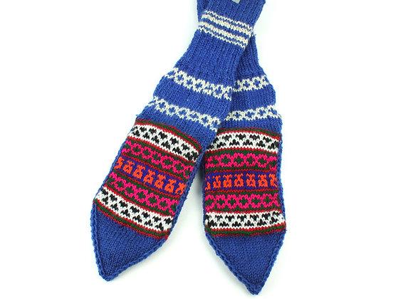 Woolen Socks Neelor