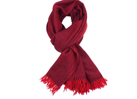 Laho Scarf