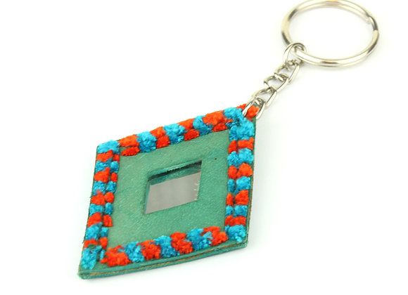 Key Chain Ahir
