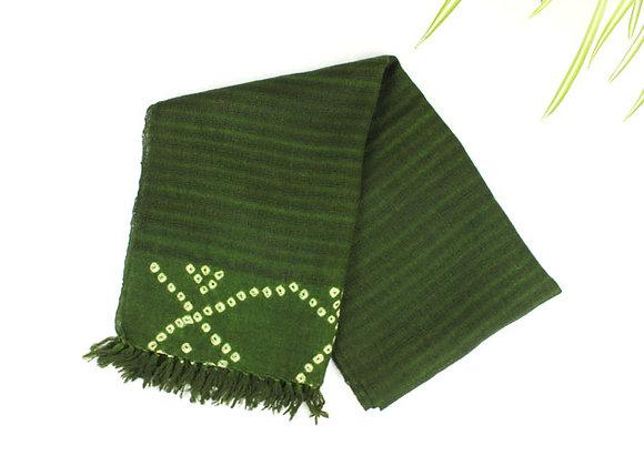 Green Sapna