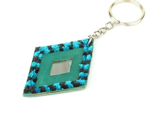 Key Chain Rann
