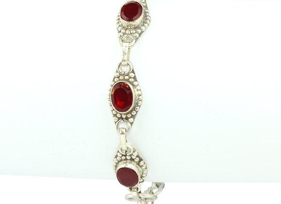 Bracelet Ruby