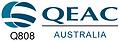 QEAC_Q808.png