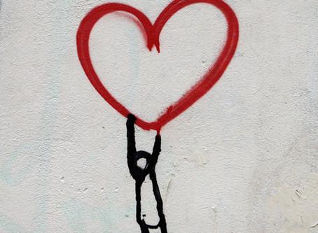 Il cuore degli italiani