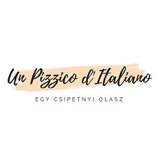 Un Pizzico d'Italiano.png