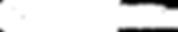 badminton store logo.png