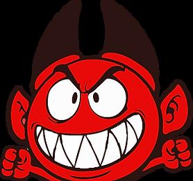 le diable2.png