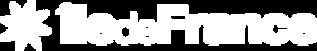 IDF logo.png