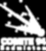 Comité94 logo.png
