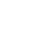 ffbad logo.png