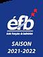 EFB_2Etoiles_Saison_21-22.png