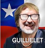 EL 'TODO VALE' DE ÚLTIMA HORA
