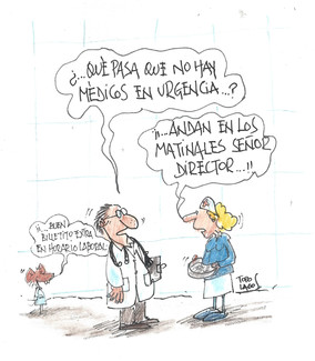 VOXCOSAS