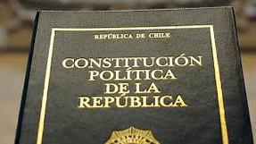 LA CONSTITUCIÓN ES PARA LA GENTE, PERO NO HECHA POR LA GENTE