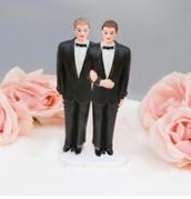NO EXISTE EL MATRIMONIO ENTRE HOMOSEXUALES