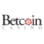 betcoin logo.png
