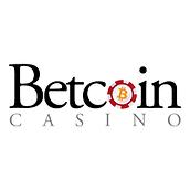 BetCoin.ag logo