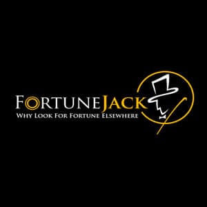 Fortune-Jack-Logo.jpg