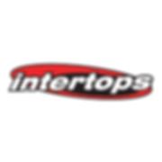 intertops.png