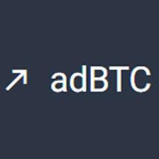 adbtc logo