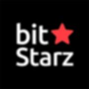 bitstarz.png