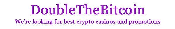 doublethebitcoin header logo.jpg
