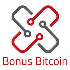 BonusBitcoin.co logo
