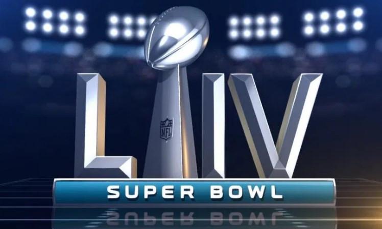 superbowl liv logo crypto