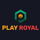 playroyal logo