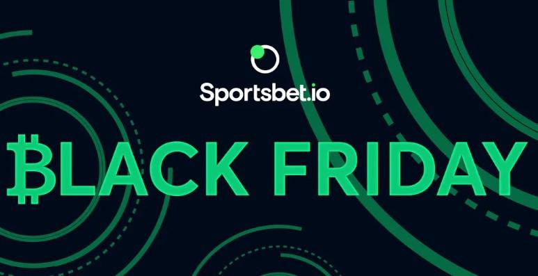 sportsbet black friday